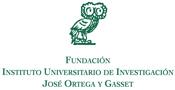 Fundación José Ortega y Gasset