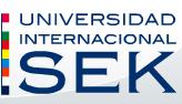 Universidad SEK
