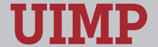 Universidad Internacional Menéndez Pelayo (UIMP)