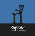 Cursos intensivos de Lengua y Cultura Española- Universidad de Castilla la Mancha- Campus de Cuenca
