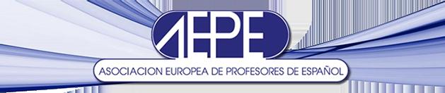 Asociación Europea de Profesores de Español